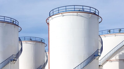 Are Chemical Storage Tanks safe?