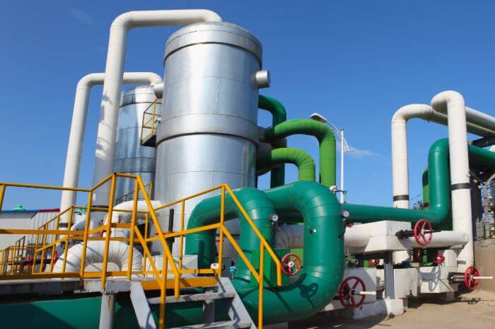 Ulan Coal Mine Increased Water Treatment Capacity Project
