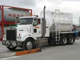FRP-bulk-chemical-tankers