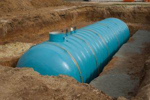 underground-rainwater-harvesting-tanks-01
