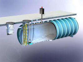 underground-rainwater-harvesting-tanks-02