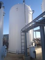 FRP-chilled_hot-water-buffer-tanks