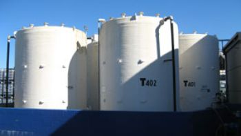 FRP-insulated-tanks