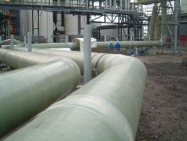 FRP-piping-and-ducting