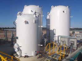 FRP-chemical-storage-tanks-02