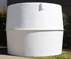 industrial-water-tanks